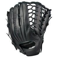 "Easton Blackstone BL1350SP 13.5"" Slowpitch Softball Utility Glove (NEW) List@$95"