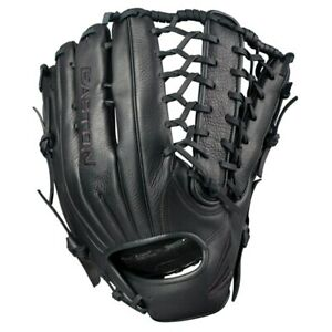 "Easton Blackstone BL1350SP 13.5"" Slowpitch Softball Utility Glove (NEW) List@$95"