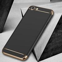 Shockproof Hardx Phone Case For VIVO Back Cover Protection Cas UQ