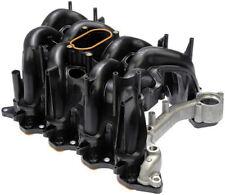 615-278 Dorman  Engine Intake Manifold Upper Integrated Gaskets Included