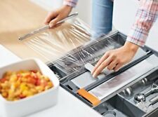 Blum Orga-Line Film & Foil  Dispenser Set