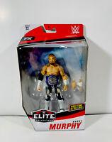 WWE ELITE 72 BUDDY MURPHY CHASE MATTEL WRESTLING ACTION FIGURE MINT CONDITION