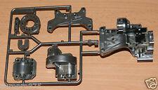 Tamiya 58172 Taisan Starcard Porsche 911 GT2/TA02SW, 0005598/10005598 B Parts