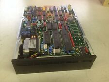 "Nec D5124 5.25"" 02080670 Hard Disk Drive"