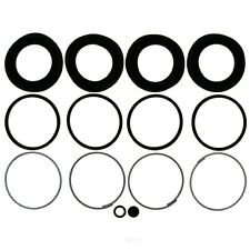Disc Brake Caliper Seal Kit fits 2010-2017 Toyota 4Runner  ACDELCO PROFESSIONAL