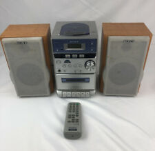 SONY Micro Hi-Fi Component Stereo System CMT-EP313