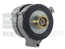 Alternator-FWD, Std Trans Remy 92205
