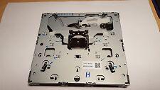 NEU NAVIGATION LAUFWERK NAVI DVS-7011V DVS-7153 OPEL CD 500 ink.LASER