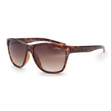 Gafas de sol de mujer wayfareres marrón