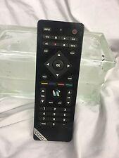 Vizio VR17 LCD LED TV Remote Control for E322VL, E422VL, E552VL, M261VP OEM