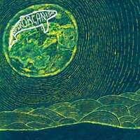 Superorganism - Superorganism Neuf CD