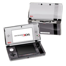 Nintendo 3DS Skin - Retro Horizontal - NES Style - Decal Sticker DecalGirl