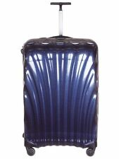 samsonite LITE-LOCKED SPINNER, 81 cm, neu, NP 469,-Euro, navy blue