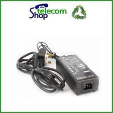 Panasonic TDA15/30 PSU Power Supply