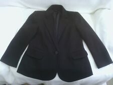 Unbranded Waist Length Coats & Jackets for Women