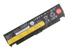 57+ Genuine Battery For Lenovo 45N1148 45N1149 45N1150 45N1151 45N1158 0C52864