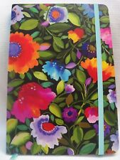 Kim Parker Essential Everyday Journal - 160 Pages - New Design