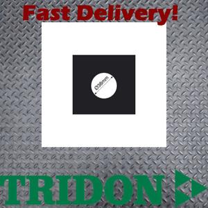 TRIDON THERMOSTAT GASKET suits Toyota Dyna 100 YH81 2Y 2Y-C