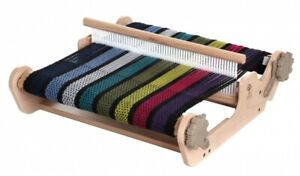 Ashford Rigid Heddle Sample It Loom 40cm SL40