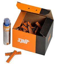 boite de clous spit 800 ou 700   en HC 6.  17  22 ou 27 mm au choix