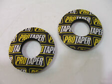 Pro Taper Blister Busters Grip Donuts 024787