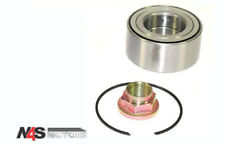 LAND ROVER FREELANDER 1 1996-2006 WHEEL HUB BEARING FRONT OR REAR. PART-ANR5861