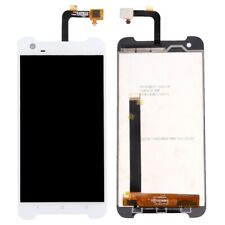 For HTC One X9 LCD Display Touch Screen Digitizer Assembly Replacement White