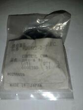 Jvc Video Control Cam Partnr Pq20822-2-7