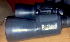 Bushnell Binoculars 13 -1650 With Strap