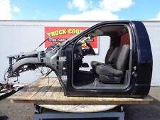 02-08 Ram 1500 03-09 Dodge Ram 2500 3500 Regular Cab Shell 63417
