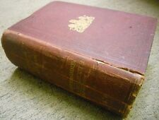 Morris & Co.'s Commercial Directory & Gazetteer of Gloucestershire with Bristol