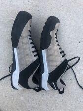 Five Ten  Guide Tennie  Approach Shoes, Men size 10.5, Excellent Condition