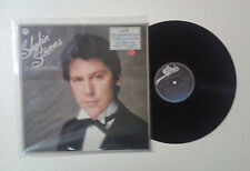 """Shakin' Stevens """"Give me your heart tonight"""" LP EPIC EPC 25031 Holl 81 VG+/VG"""