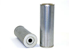 Wix 57128 Hydraulic Filter
