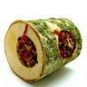 Rosewood Edible Logs and Treats  Hamster Gerbil Rabbit Guinea Pig Chinchilla
