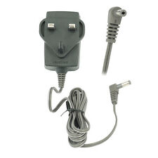 Genuine Panasonic AC Adaptor for Cordless Phone PQLV219E
