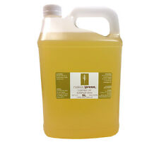 Almond Sweet Oil 100 Pure 5l