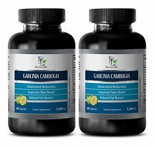 Garcinia natural vitamins GARCINIA CAMBOGIA  Fat loss products for slim body 3B