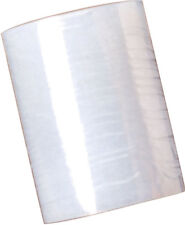 "1Roll Stretch Plastic Wrap 5"" x 1000' x 80ga - Stretch Wrap / Plastic Wrap"