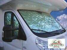 Internal Thermal Blinds 3 pcs Cover: Ford Transit 1986-1997