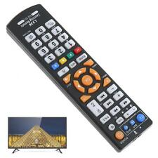 Universal Wireless IR TV Remote Control replacement Controller for TV LCD Smart