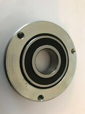 More details for tilemaster tm40 replacement bearing housing