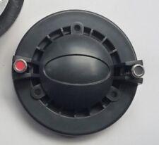Diaphragm EAW / Beyma For CD2522, EAW 806061, DM2522, CP-385ND, FR129, FR129Z