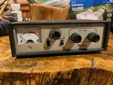 Sears Cb Swr meter