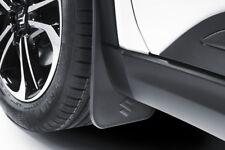 Suzuki Genuine Vitara SZ4 Flexible Front Mud Flap Splash Guard Set 990E0-54P13-0