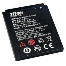 Battery ZTE Li3709T42P3h504047 CG990 I799 T7 X990 X991 X998 ORANGE RIO Battery
