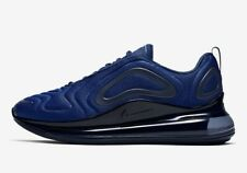 Nike Air Max 720 Mens Trainers Multiple Sizes Brand New With Box RRP £160.00