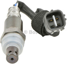 New Bosch Air-Fuel Oxygen Sensor 13735 For Toyota Lexus 2003-2012