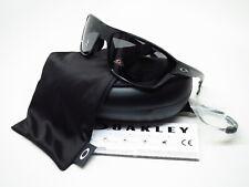 Oakley Split Shot OO9416-0164 Black Ink w/Prizm Grey Sunglasses