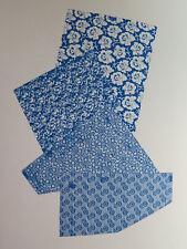 Josef Albers Original Silkscreen Folder XiI-1 Left Interaction of Color 1963